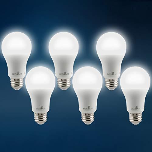 Energy Efficient 7 Led Light Bulbs