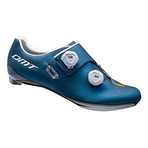 Chaussures DMT D1 D1 DMT Chaussures D1 DMT Chaussures nbsp;2018 bleu bleu bleu nbsp;2018 Chaussures nbsp;2018 qpnZ1wAY