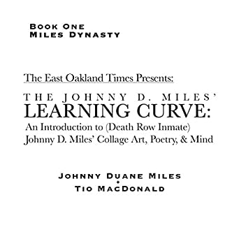 Amazon com: The Johnny D  Miles Learning Curve: An