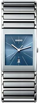 Rado Integral Men's Quartz Watch