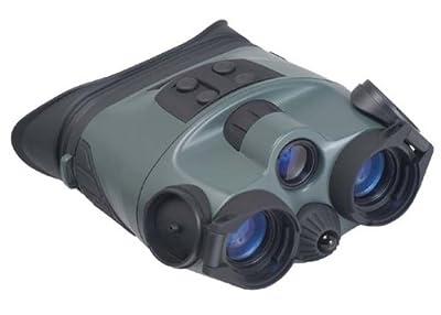 Yukon Tracker 2X24 Night Vision Binocular