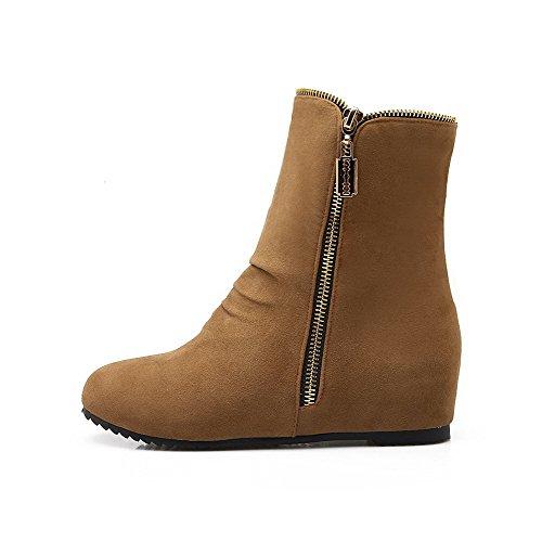Chaussures - Bottines Ubi Majeur 0luIs