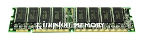 Kingston 256MB Module for Compaq Deskpro En 6500/6.4 (Piii)