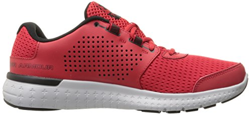 Fuel Chaussures Micro Ua Under Rouge G Armour De Homme Rn Cours xqYIPwHPRn