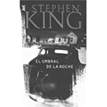 Book Collection El Umbral De La Noche Los Jet De Plaza Janes Biblioteca De Stephen King 102 3 Spanish Edition Opliukysa