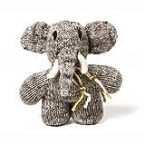 Kenana Knitter Critters Baby Elephant