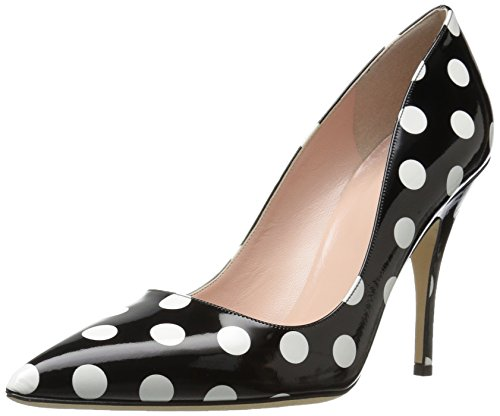 kate-spade-new-york-womens-licorice-dress-pump-black-white-polka-dot-printed-patent-9-m-us