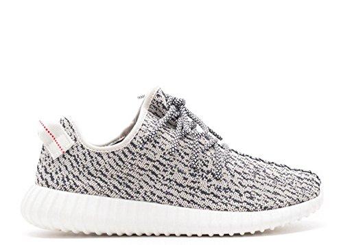 adidas-womens-yeezy-boost-350-turtle-dove-us65