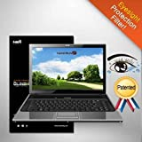 privacy filter for macbook air 11 - Eyesight Protection Filter for 11 Inch Apple MacBook Air(W 10 1/8 x H 5 11/16 inch)