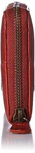 FRYE-Melissa-Zip-Around-Leather-Wallet