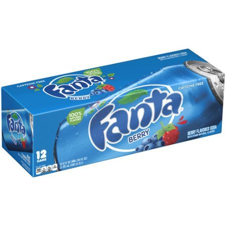 fanta-berry-soda-12-oz-cans-12pk