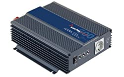 Samlex Pst-100s-24e Pure Sine Wave Inverter