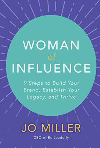 leadership development for women - 4