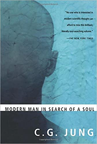 search for spiritual life essay The spirit's vocational assignment for pastors includes the life of the mind  it  may not look like much at first, but after a few days of digging, we begin to notice .