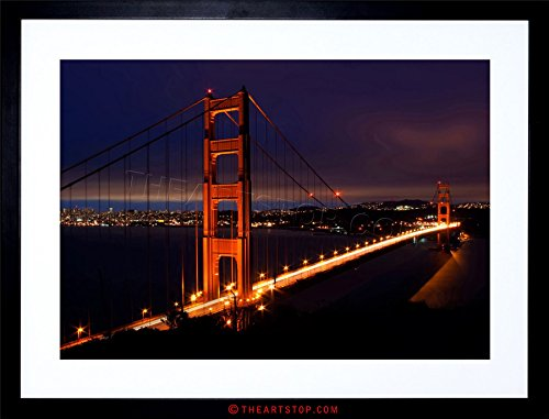 Golden Gate Bridge Picture - 7