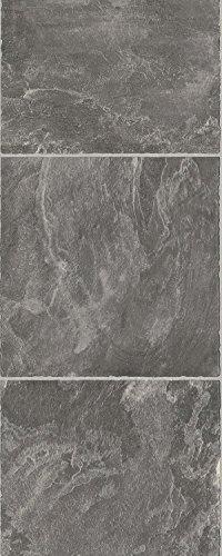 Armstrong L6570 Stones   Ceramics Slate Laminate Flooring  Pebble Dust