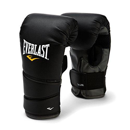 Pro Bag Gloves (PR)