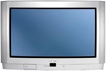 Thomson 32 WR 402 S - Televisor (16:9, Formato 100): Amazon.es: Electrónica