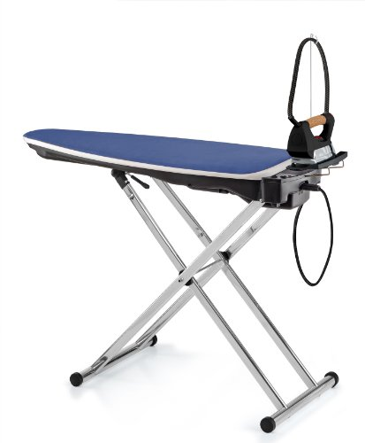 Monster IB40-G Ironing Board