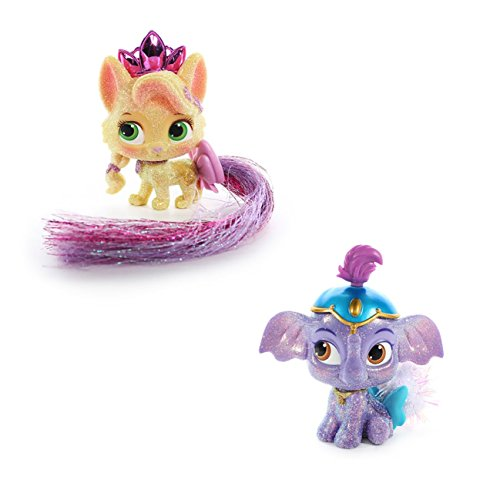 disney-princess-palace-pets-glitzy-glitter-friends-taj-summer-bundle