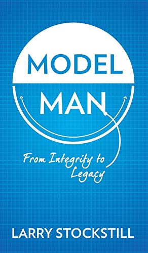 Model Man: From Integrity to ()