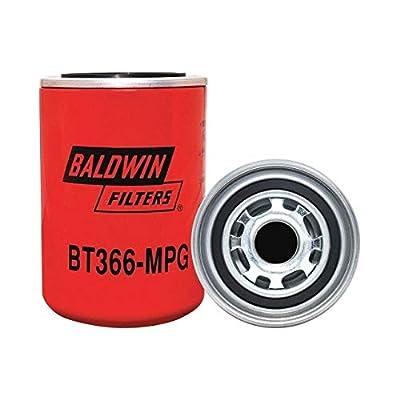 Baldwin Filters BT366-MPG Automotive Accessories: Automotive