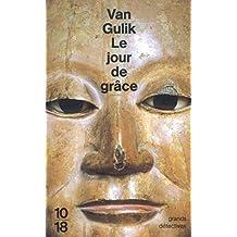 JOUR DE GRACE -LE