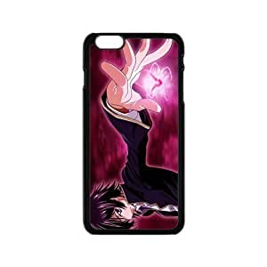 Anime Code Geass Cool Hero Custom Design Apple Iphone 6 4.7inches Hard Case Cover phone Cases Covers