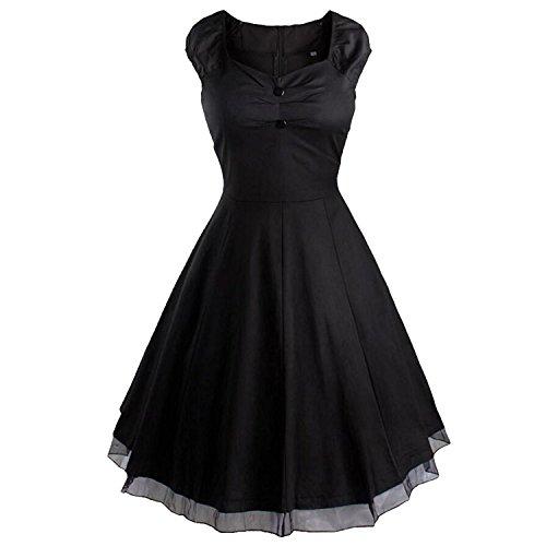 j adore couture dresses - 7