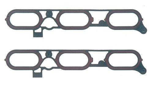 Fel-Pro Ms96484 Plenum Gasket Set by Fel-Pro