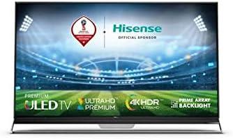 Hisense H65U9A - Smart TV de 65