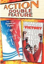 american-flyers-victory-by-warner-home-video