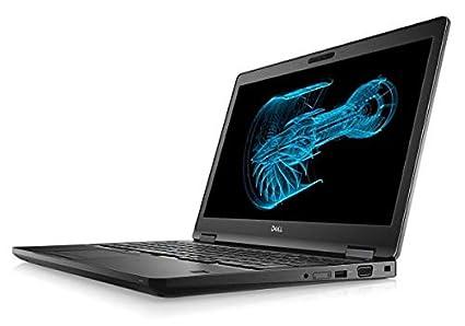 f0136a26b252 Amazon.com: Dell Precision 3530 - i5-8300H - 15.6 FHD - 8GB - 256GB ...