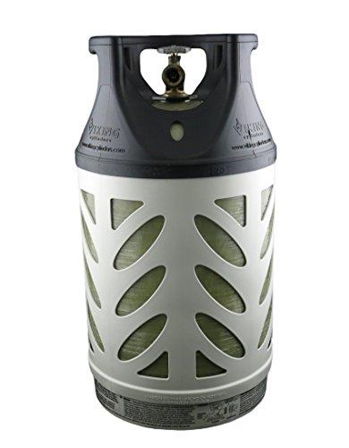 Trident Hose Tank-composite Lp Gas 22 Lb 1420-0022