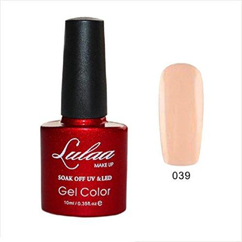 nail polish calendar - 6