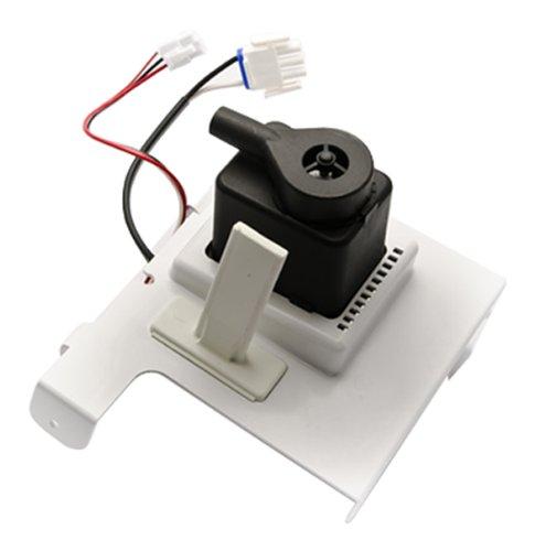 Whirlpool 2313702 Pump for Freezer
