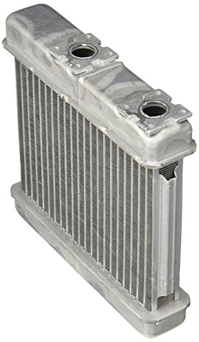 Global Parts Distributors 8231386 Heater Core