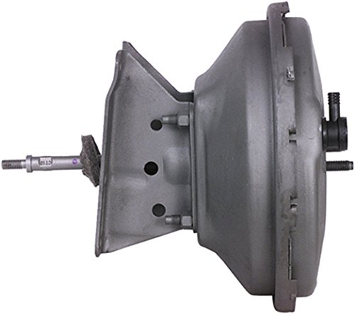 Cardone 54-71108 Remanufactured Power Brake Booster