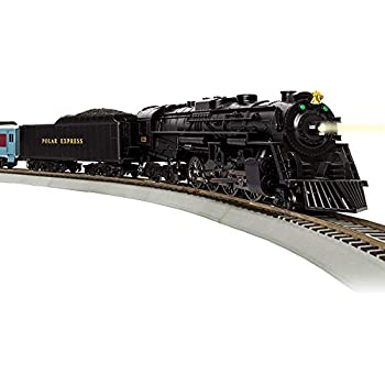 Amazon com: Noch 53004 Standard Helix Ho H0 Scale Model Kit