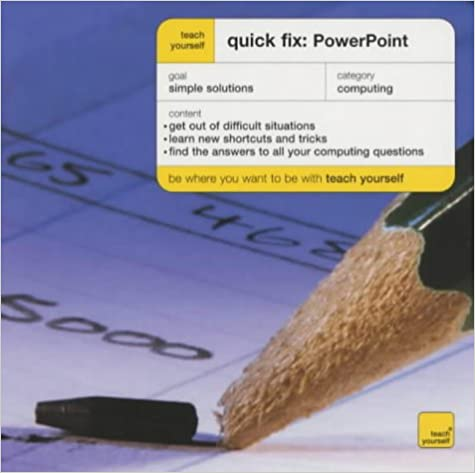 Microsoft office powerpoint 2002 free download full version.