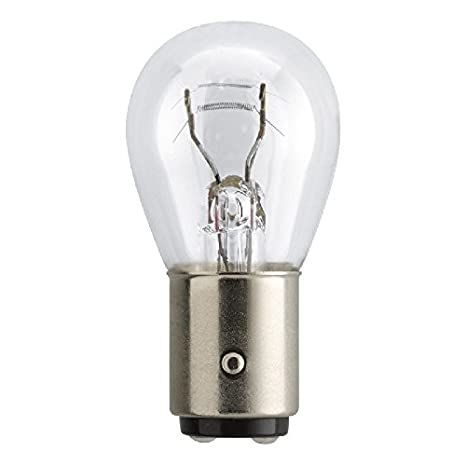 Glühlampe 12V 21//4W Baz15d P21//4W Glühbirne Lampe Birne 12Volt 21//4Watt neu