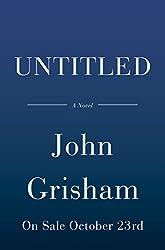 Untitled: A Novel