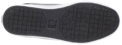 Sports Shoe Action Bristol Men's Dove Wild DC Black IEqt6wxxB