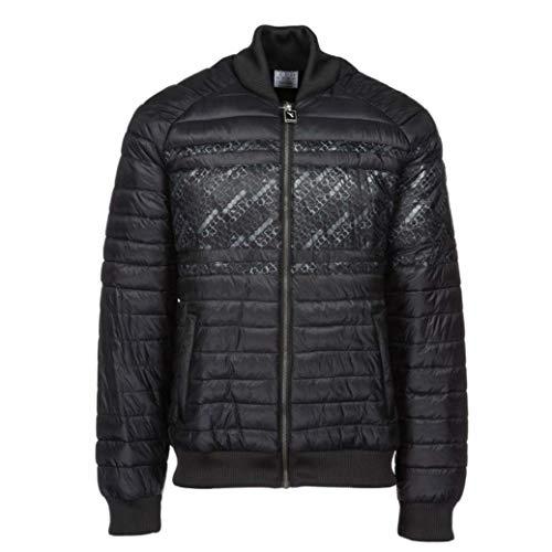 Pantaloni nbsp;80s 502174392 Sportivi Estate X Diadora Jacket mas Blu BOwfdwq