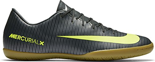 Nike Men's MercurialX Victory VI CR7 IC Soccer Shoe