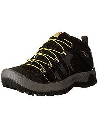 Baffin Women's SWAMPBUGGY Hiking Shoes