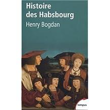 Hist.des habsbourg #107