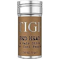 Cabezal de pelo de cama Tigi, 2,57 onzas