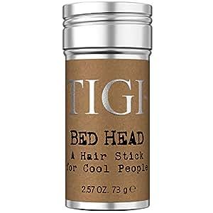 Tigi Bed Head Hair Stick, 2.7 Ounce