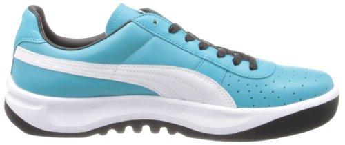 PUMA Sneaker Men's Fashion Special Bluebird White GV rArq1vZ6